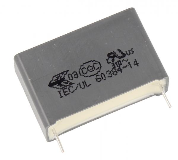 Kondensator,0