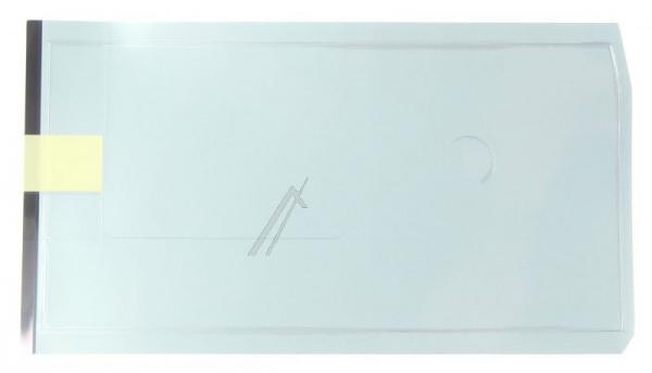 GH8112622A A/S-SM_A500F OCTA SHEET SAMSUNG,0