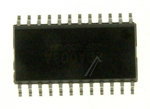 DDA003A Układ scalony IC,0