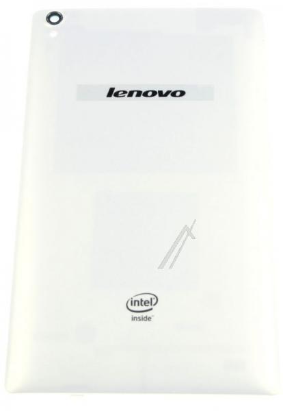 Obudowa tylna do tabletu 5S58C00503,0