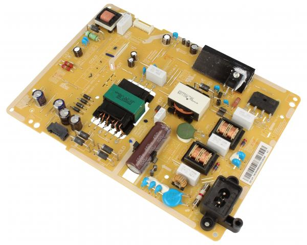 BN4400852A DC VSS-LED TV PD BDL48MSF_FDY,L48MSF_FD SAMSUNG,0