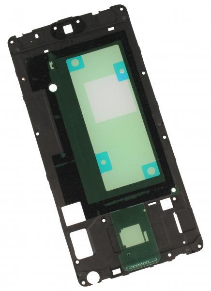 Korpus obudowy wewnętrzny do smartfona GH9835662A,0