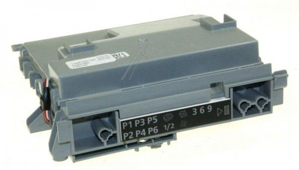 1768150120 F6 ELECTRONIC CARD ARCELIK,0