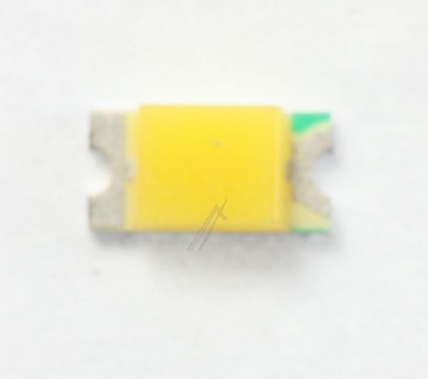 Dioda LED biała,0