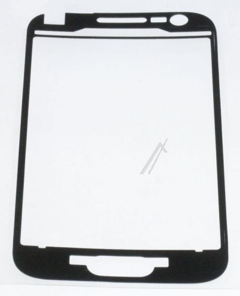 GH8112365A A/S-TSP OCTA TAPE SAMSUNG,0