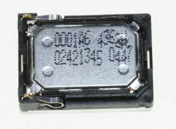 Głośnik E2105 do smartfona Sony A313000000256,0