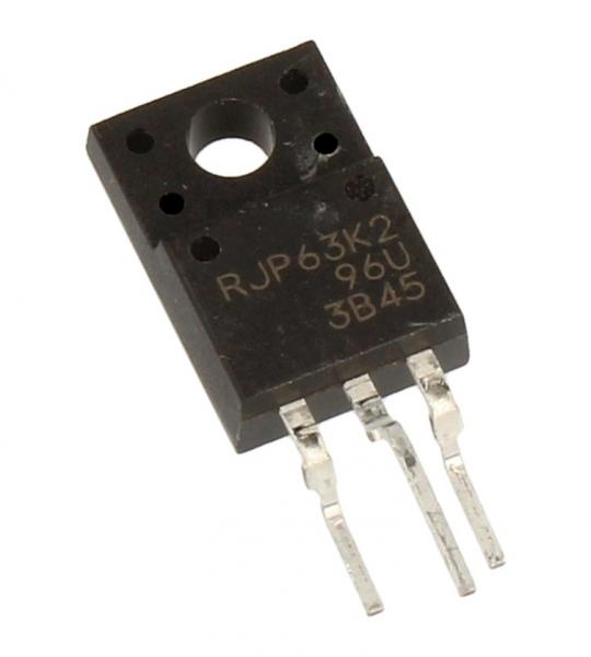 RJP63K2 Tranzystor,0