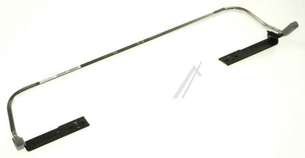 448001311 STAND PIPE ML CEB SONY,0