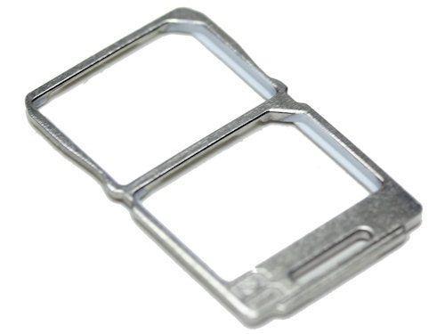 Tacka | Uchwyt karty nanoSIM dual do smartfona Sony 440HLY0220A,0