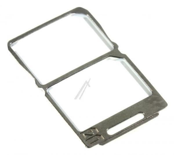 Tacka | Uchwyt karty nanoSIM dual do smartfona Sony 440HLY0220A,1