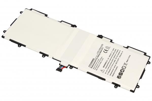 Akumulator | Bateria do tabletu 3.7V 7000mAh,0