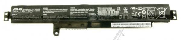 0B11000260200 Akumulator | Bateria do laptopa,0