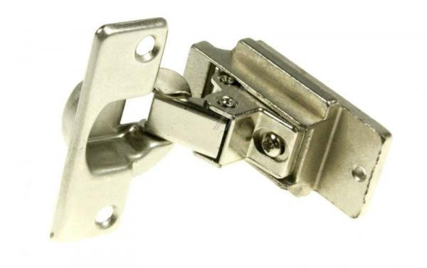 Zawias drzwi do pralki AS0023008,0
