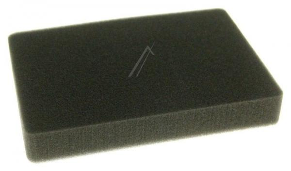 Filtr do odkurzacza - oryginał: RSRT4229,0