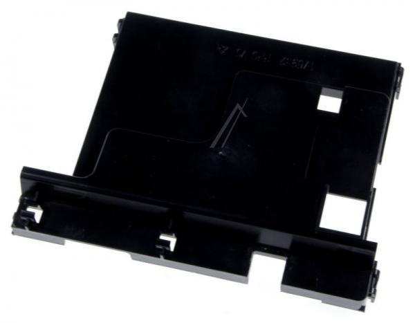 1769520100 E5-E6 CARD HOLDER BACK PART ARCELIK,0