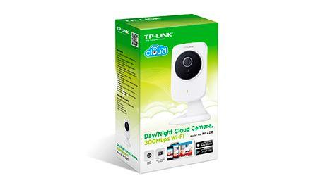 Kamera do monitoringu NC220,2