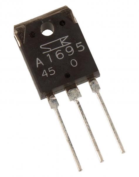 A1695 Tranzystor,0