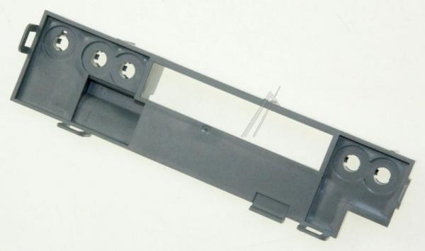 1769530100 E5-E6 BOTTON HOLDER PART ARCELIK,0
