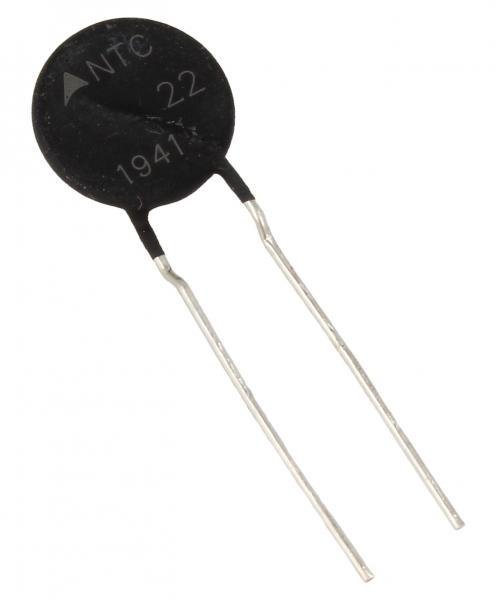Termistor NTC B57238S0220M,0