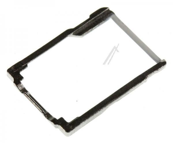 Tacka | Uchwyt E5603 karty microSD do smartfona Sony 440HLY0020A,1