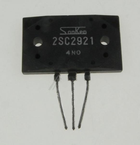 2SC2921 Tranzystor,0