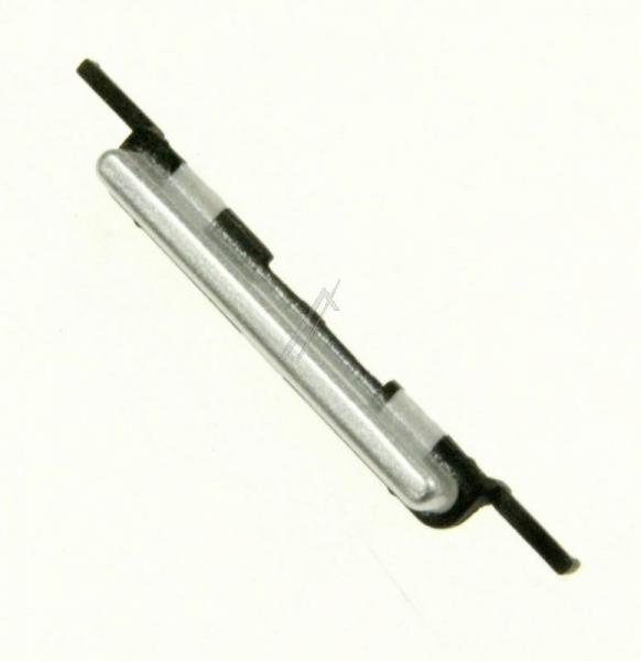 GH6404296A KEY-POWER_V2 SAMSUNG,0