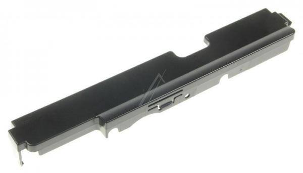996580003989 TOP CABLE COVER ABS PHILIPS,0