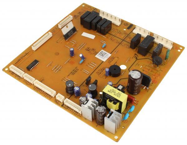 DA9200647A ASSY PCB MAIND OPTION,ES-PJT,197*197MM, SAMSUNG,1