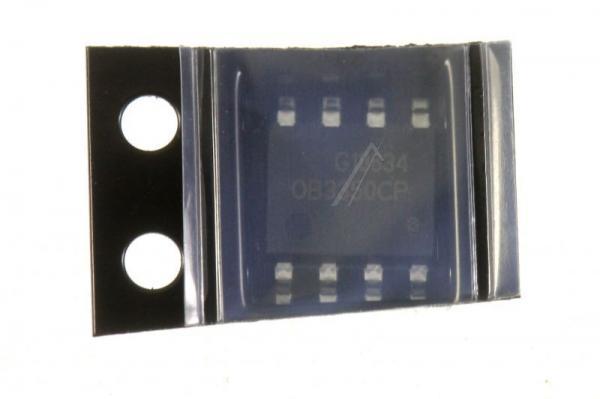 OB3350CP Układ scalony IC,0