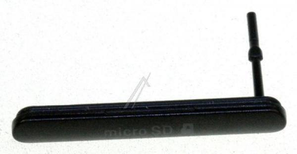 Zatyczka   Zaślepka E2303 gniazda karty pamięci do smartfona Sony 460TUL3310A,0