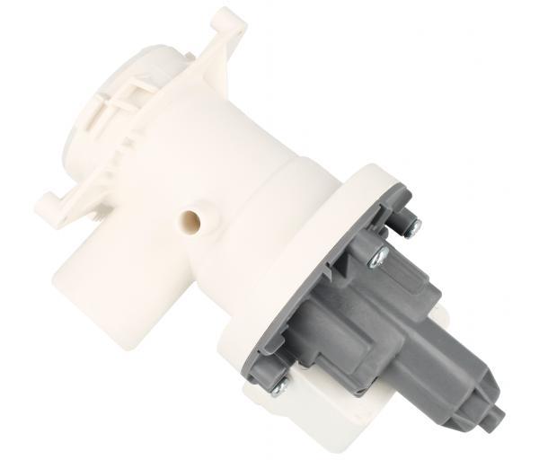 Pompa odpływowa kompletna (2840940600) do pralki,1