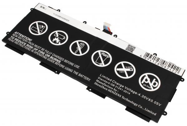 Akumulator | Bateria do tabletu,0