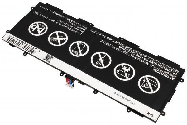 Akumulator | Bateria do tabletu,1