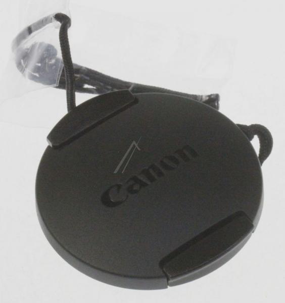 C841982000 LENS CAP ASSY SX500 IS CANON,0