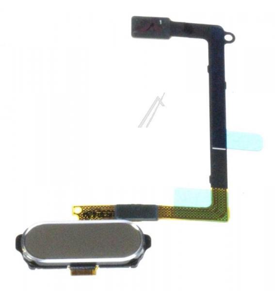 Przycisk HOME z taśmą do smartfona GH9608166A,0