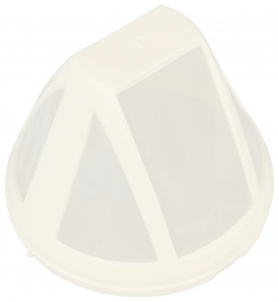 Koszyk | Uchwyt stożkowy filtra do ekspresu do kawy HZ1001,0