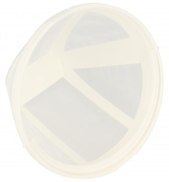 Koszyk | Uchwyt stożkowy filtra do ekspresu do kawy HZ1001,1