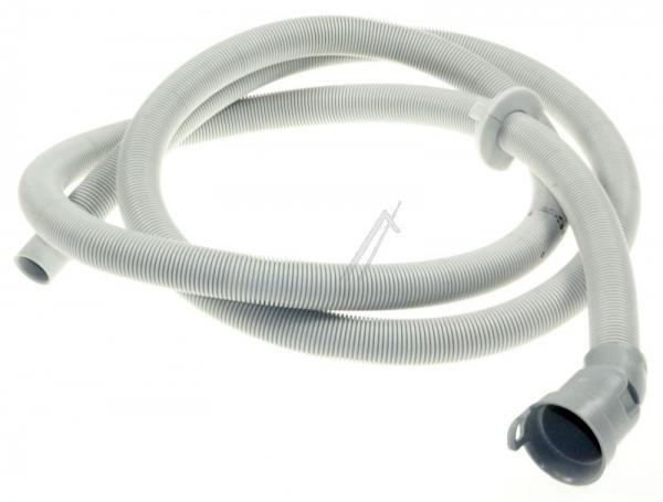 Rura   Wąż odpływowy do pralki 512525,0