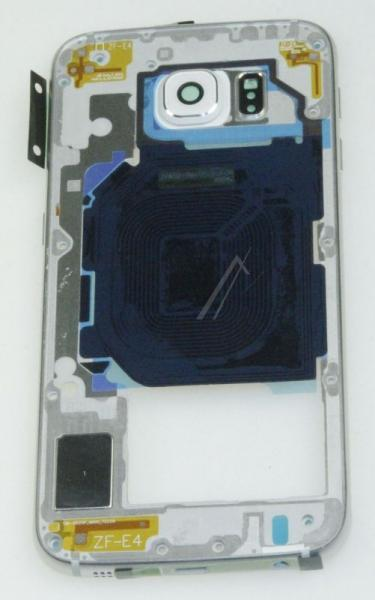 Korpus obudowy do smartfona GH9608337B,0