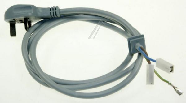 Przewód | Kabel zasilający do odkurzacza 32017512,0