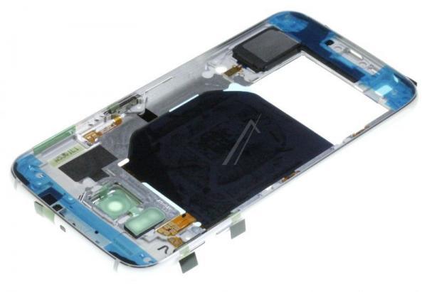 Korpus obudowy do smartfona GH9608583B,0