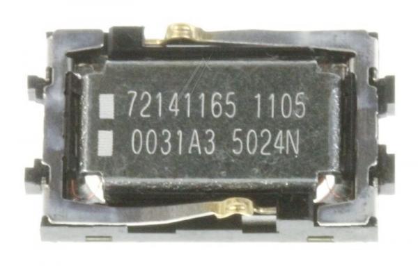 Głośnik C1905 do smartfona Sony F79624032003,0