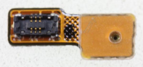 GH5914572A MIC FPCB-SM_A510F SAMSUNG,1