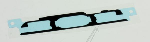 GH0211936A Folia montażowa dwustronna SAMSUNG,0