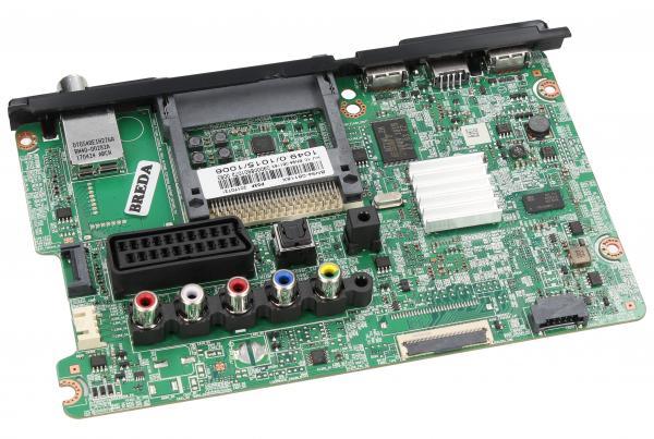 BN9408118X ASSY PCB MAINUH5C SAMSUNG,1
