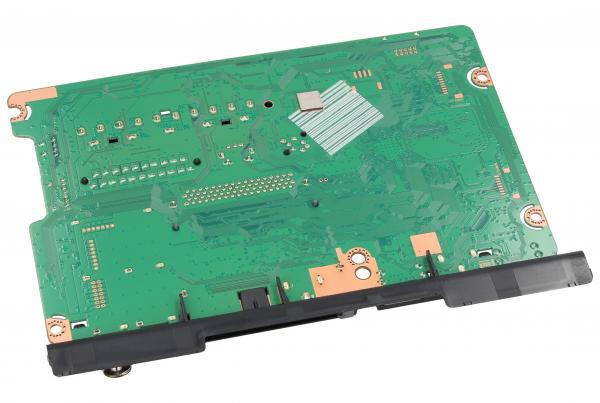 BN9408118X ASSY PCB MAINUH5C SAMSUNG,2