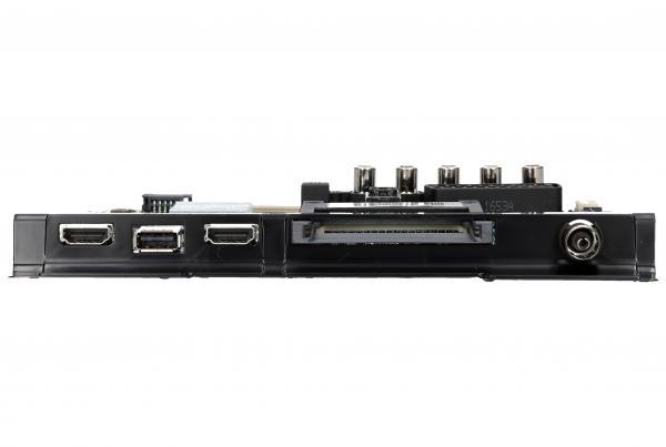 BN9408118X ASSY PCB MAINUH5C SAMSUNG,3