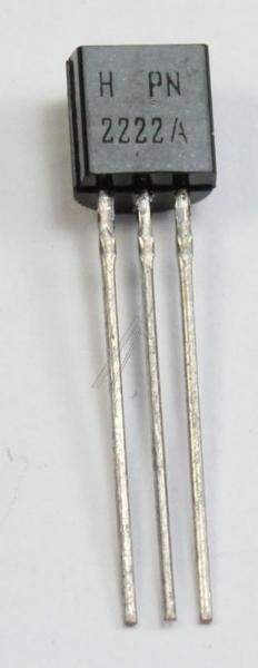 KST2222A Tranzystor,0