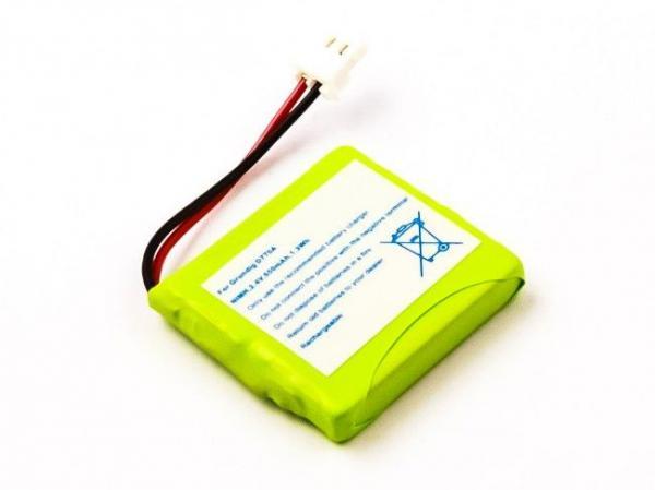 Akumulator | Bateria do smartfona,0