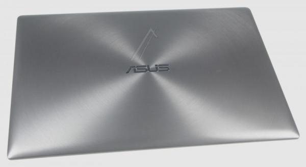Obudowa panelu LCD tylna do laptopa  90NB04R2R7A010,0